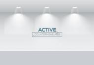 Active Countermeasures Logo - Entry #218