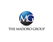 The Madoro Group Logo - Entry #157