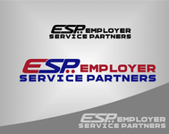 Employer Service Partners Logo - Entry #114