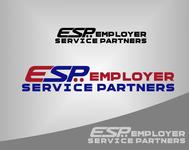 Employer Service Partners Logo - Entry #114