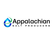 Appalachian Salt Producers  Logo - Entry #33