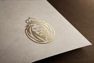 Rawr by Her Logo - Entry #123