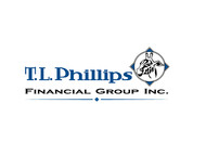 T. L. Phillips Financial Group Inc. Logo - Entry #40