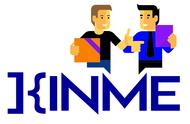Kinme Logo - Entry #36