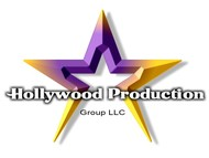 Hollywood Production Group LLC LOGO - Entry #70