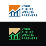 YourFuture Wealth Partners Logo - Entry #545