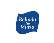 Belinda De Maria Logo - Entry #60