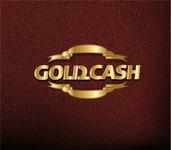 Gold2Cash Business Logo - Entry #51