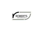 Roberts Wealth Management Logo - Entry #272
