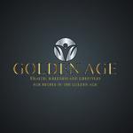 Golden Age Logo - Entry #42
