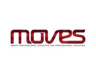 MOVES Logo - Entry #57