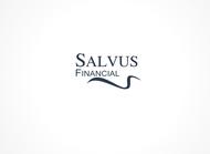 Salvus Financial Logo - Entry #169