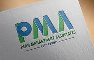 Plan Management Associates Logo - Entry #120