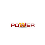 POWER Logo - Entry #259
