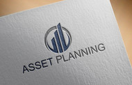 Asset Planning Logo - Entry #28
