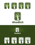 RiverBirch Executive Advisors, LLC Logo - Entry #174
