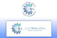 Century Business Brokers & Advisors Logo - Entry #91