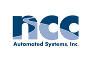 NCC Automated Systems, Inc.  Logo - Entry #233
