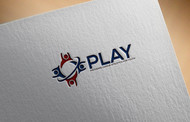 PLAY Logo - Entry #88