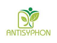 Antisyphon Logo - Entry #580