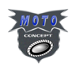 Motorcycle ATV Snowmobile NEW SHOP LOGO Wanted - Entry #21