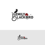 Private Logo Contest - Entry #296