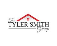 The Tyler Smith Group Logo - Entry #90