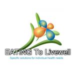 Nutrition Logo - Entry #38