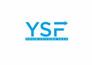 YFS Logo - Entry #53