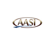 AASI Logo - Entry #56