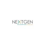 NextGen Accounting & Tax LLC Logo - Entry #171