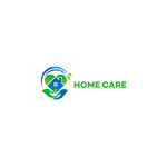 Prompt Home Care Logo - Entry #94