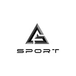 CS Sports Logo - Entry #161