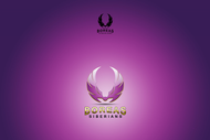 Siberian Husky Logo - Entry #131