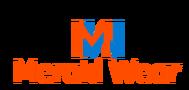 Meraki Wear Logo - Entry #429
