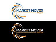 Market Mover Media Logo - Entry #265