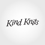 Kind Knits Logo - Entry #94