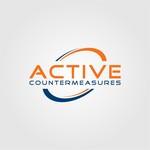 Active Countermeasures Logo - Entry #145