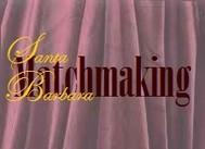Santa Barbara Matchmaking Logo - Entry #124