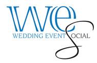 Wedding Event Social Logo - Entry #16