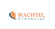 Wachtel Financial Logo - Entry #197