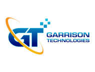 Garrison Technologies Logo - Entry #41