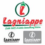 Lagniappe  Logo - Entry #65
