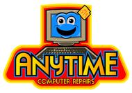 Logo design - Entry #28