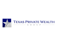 Texas Private Wealth Group Logo - Entry #39