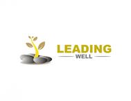 New Wellness Company Logo - Entry #82