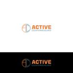 Active Countermeasures Logo - Entry #67