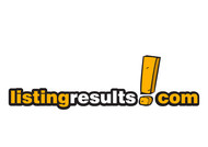ListingResults!com Logo - Entry #406