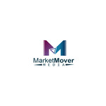 Market Mover Media Logo - Entry #229
