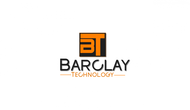 Barclay Technology Logo - Entry #16